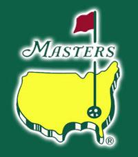 Masters Augusta.jpg