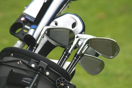 Comment choisir son matériel de golf quand on débute?