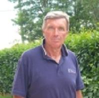 Michel Delbos, consultant technique JeudeGolf.org