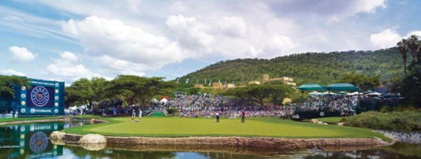 nedbank-golf-challenge.png