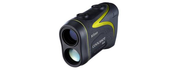 Nikon Coolshot AS - Télémètre laser