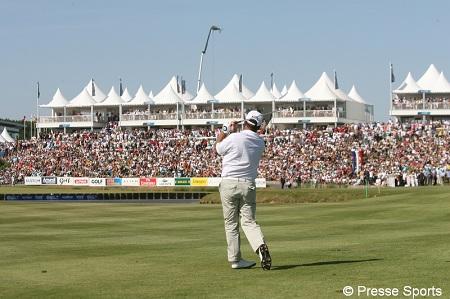 Une victoire française à l'Alstom Open de France 2012 est-elle encore possible ?