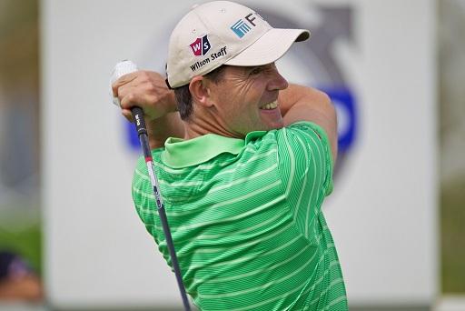 p-harrington-credit-volvo-in-golf.jpg
