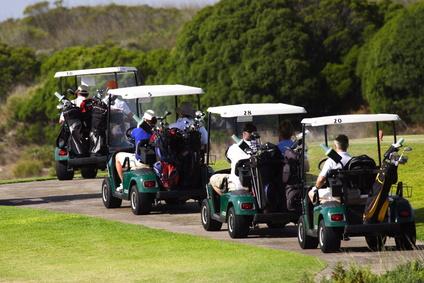 partenaires-de-golf-1.jpg