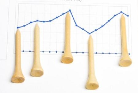 Perspectives économiques pour le secteur du golf sur la période 2012-2016