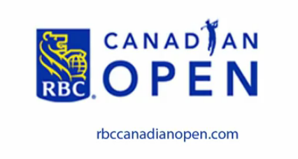 RBC Canadian Open 2012