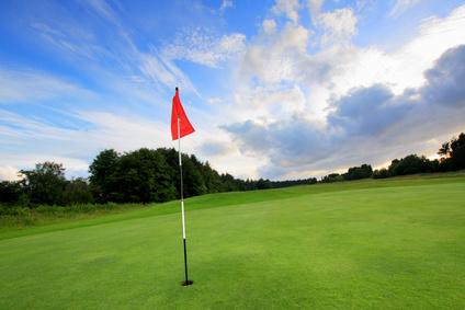 regle-de-golf.jpg
