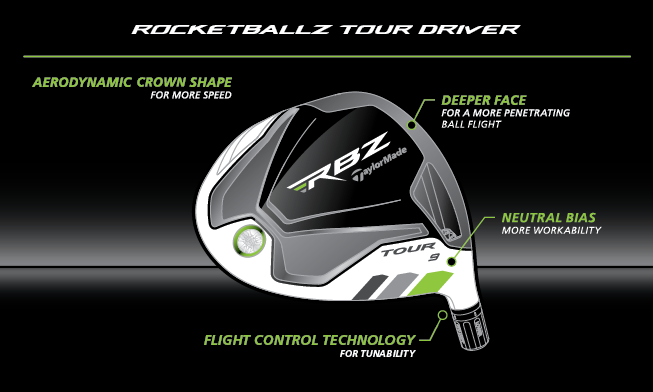 rocketballz-tour9.png