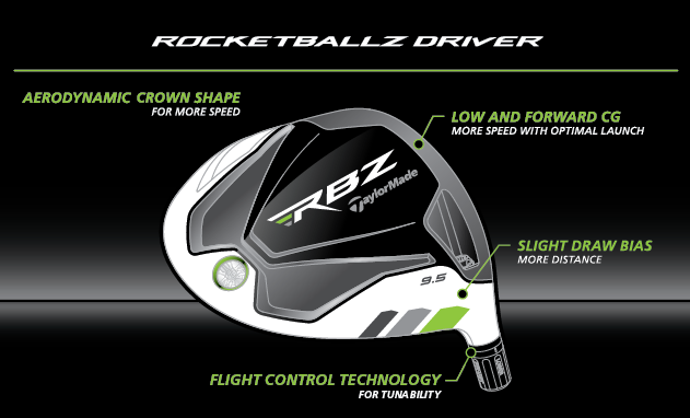 rocketballz10-5.png