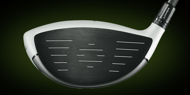 rocketballz2.png