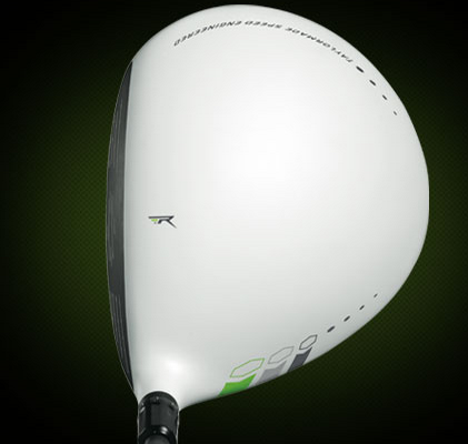 rocketballz9-5.png