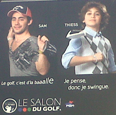 salon-golf-2012.png