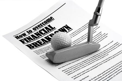 situation-financiere-du-golf-precaire.jpg