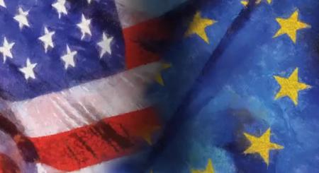Solheim Cup 2013 : le match USA - Europe pour les filles