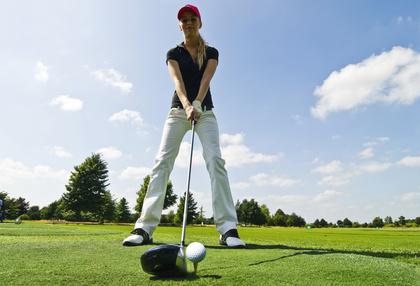 stableford-et-golf.jpg