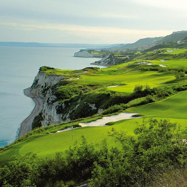 Le golf en Bulgarie : on est loin des clichés austères !