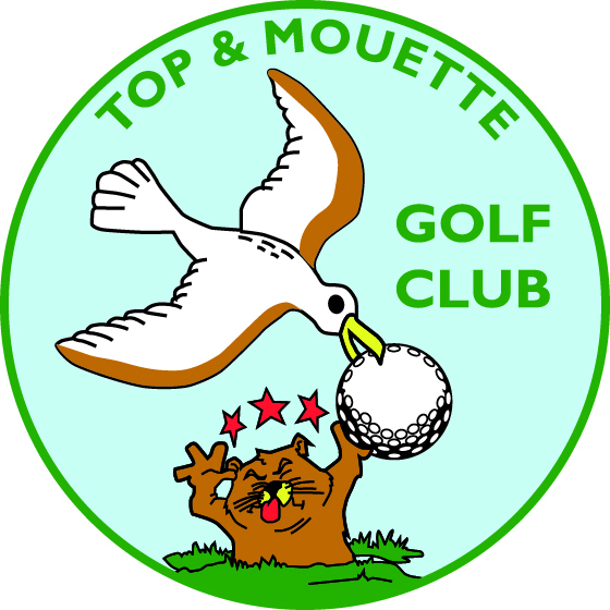 Top & Mouette Golf Club