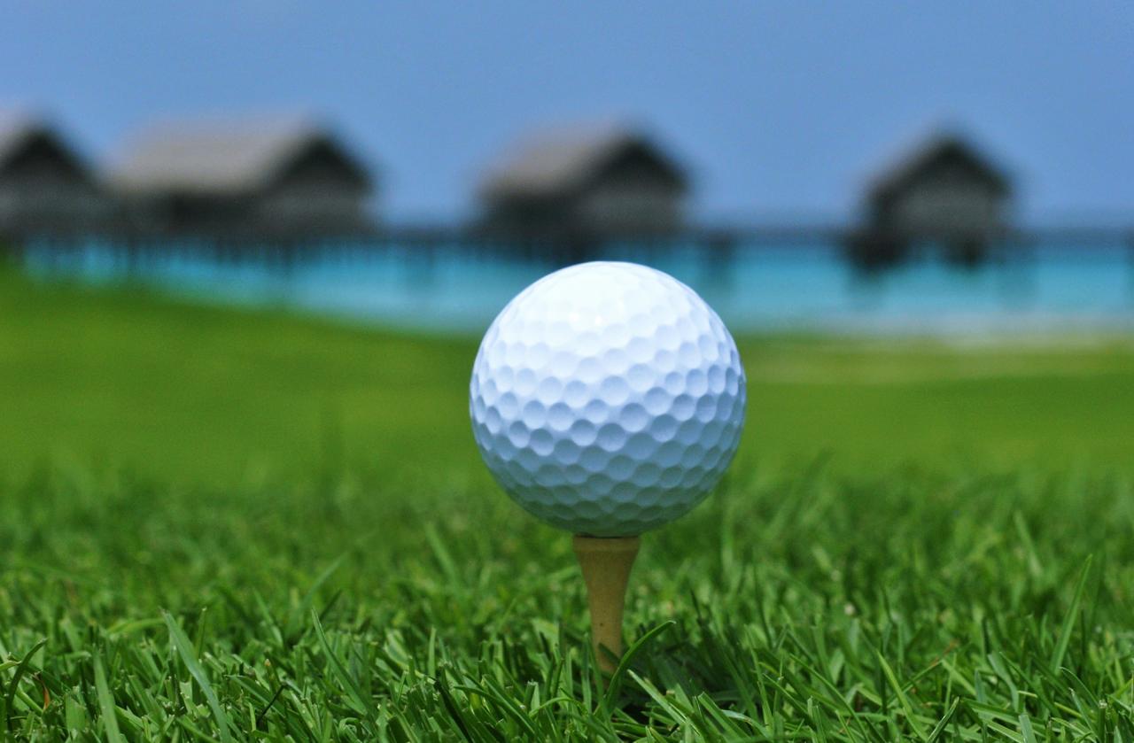 villingili-golf-course-imag.jpg