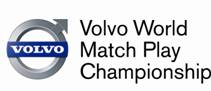 Volvo World Match-Play Championship